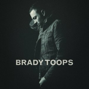 Brady-Toops-itunes-low