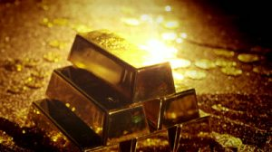 stock-footage-gold-bars-coins-and-riches-a-scene-of-cluttered-treasure-and-diamonds-unimaginable-wealth
