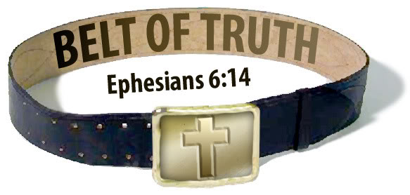 the armor of god the belt of truth luc s novelties lds church clipart free lds church clipart free