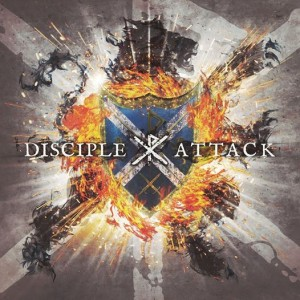 Attack_by_Disciple