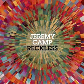 JeremyCampReckless