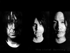 11698369-the-violet-burning