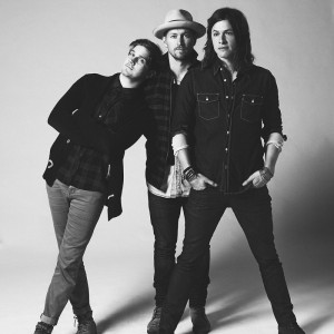 NEW_needtobreathe_c4_2138_2-1000x1000