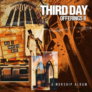 thirdday_offerings2_cvr