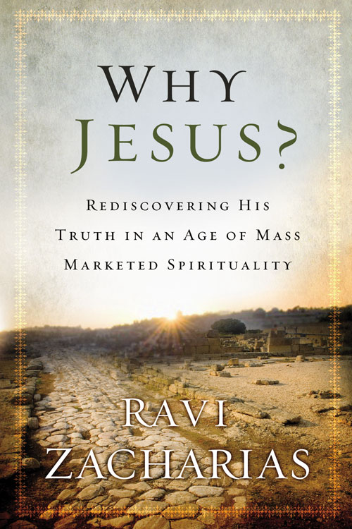 why-jesus-zacharias